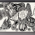 Hope-Peace-Zentangle-compressor