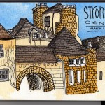 Stronghold-Center-Illinois